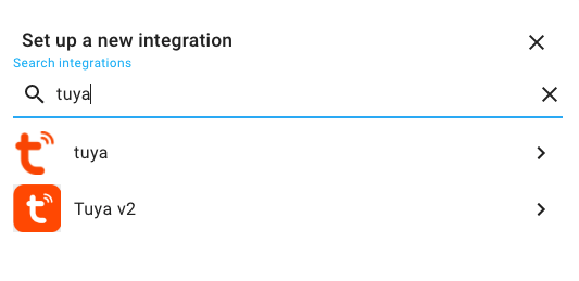 How to Install Tuya v2 Integration (Beta)