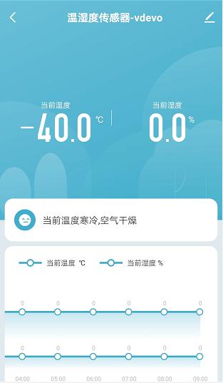 温湿度传感器显示界面.png