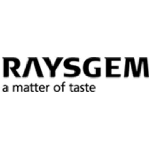 RAYSGEM