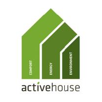 Active House Alliance