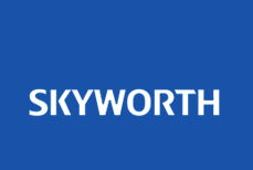Skyworth Air Conditioning