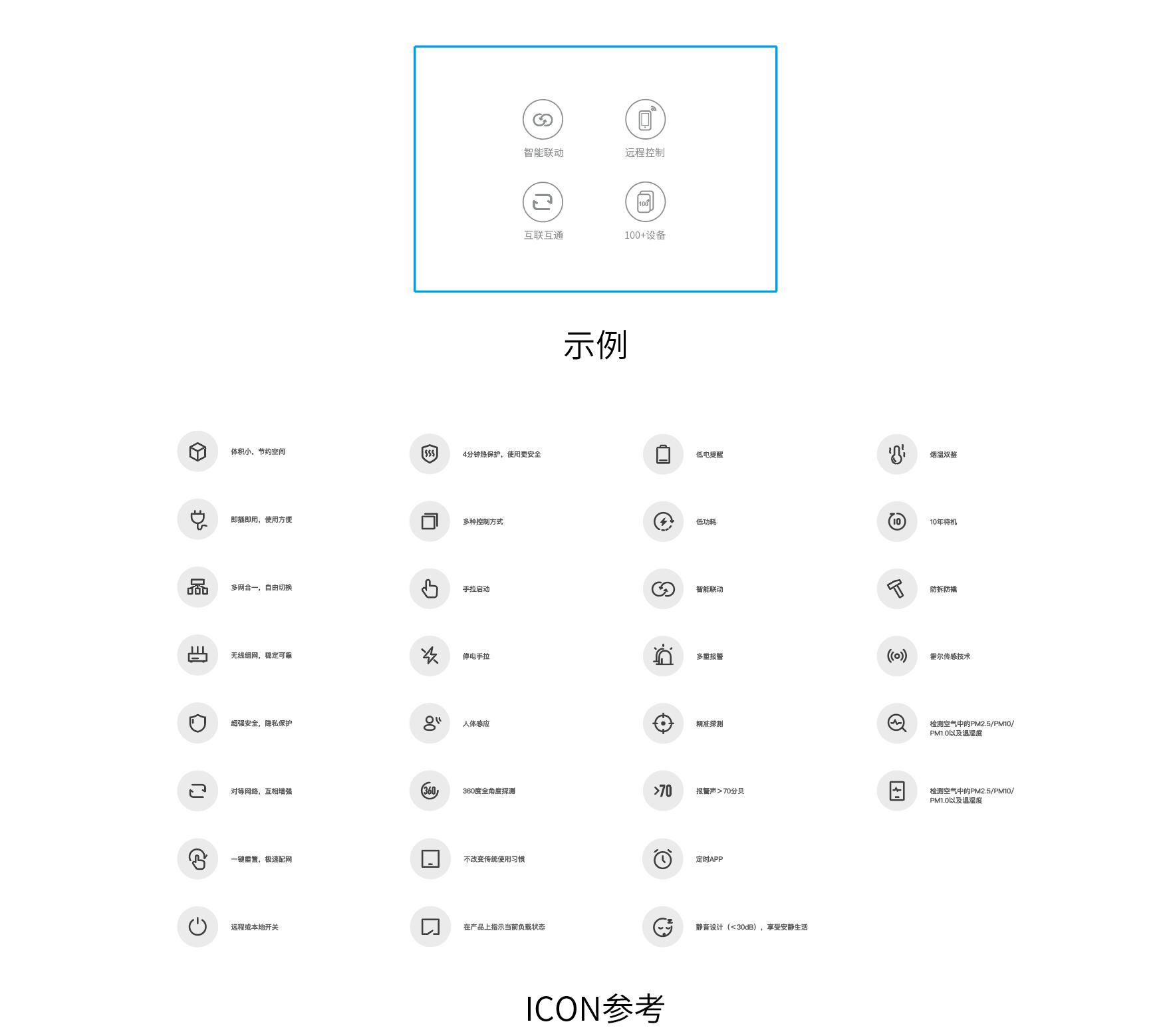 涂鸦智选-包装设计规范(双logo)