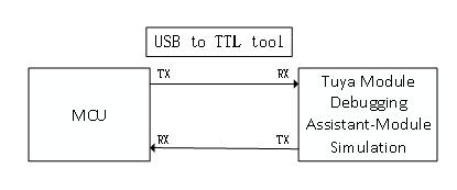 Module Debugging Assistant