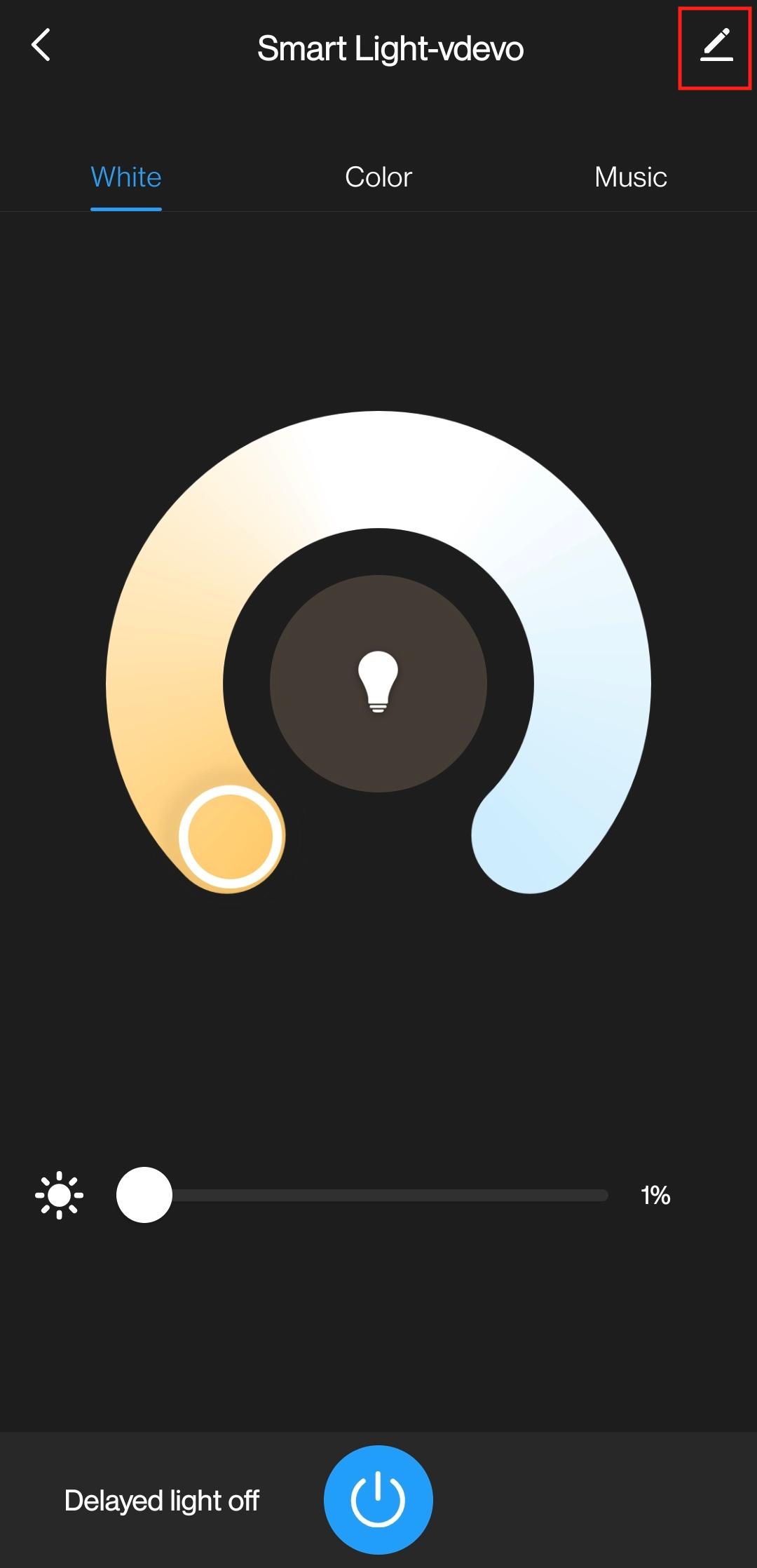 Voice assistant logo