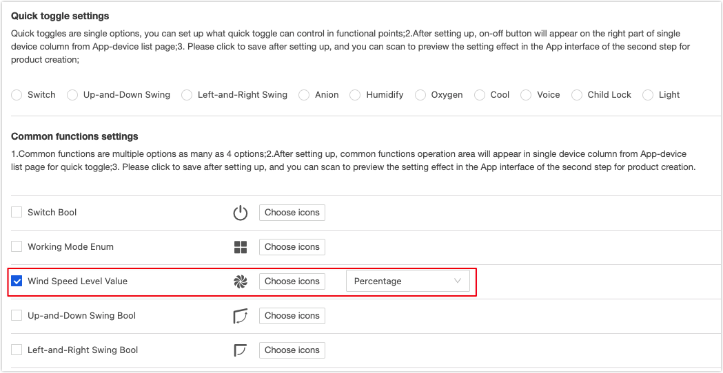 Configure Multilingual UI
